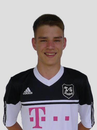 Fabian Karl