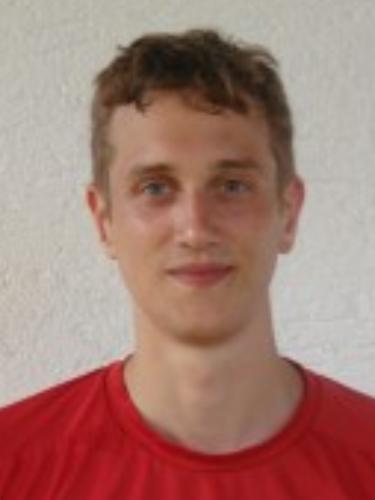 Simon Eichinger