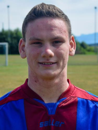 Florian Knapik