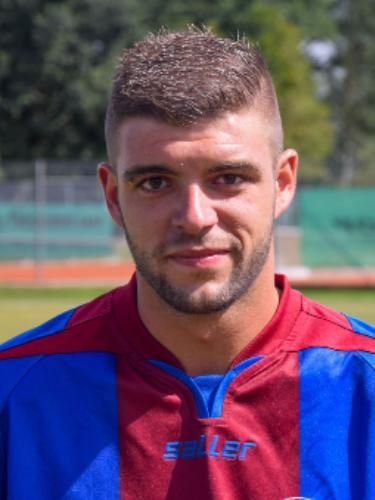 Rene Gerdau