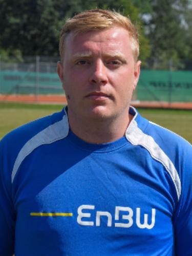 Eduard Hahn