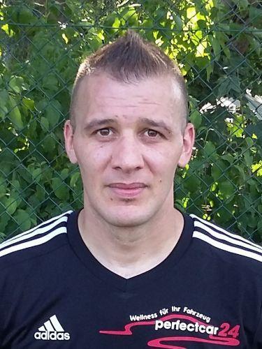 Aydin Yabalioglu