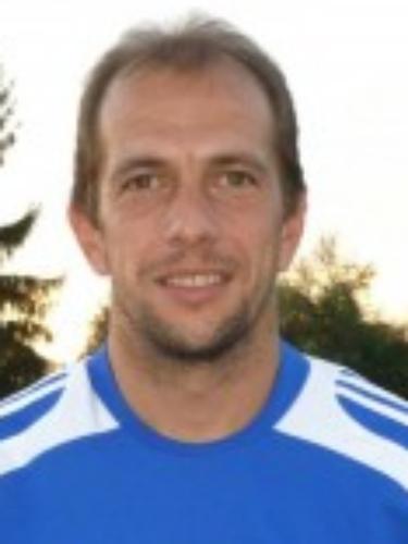 Max Meyr