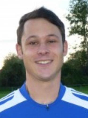 Andreas Engelmayer