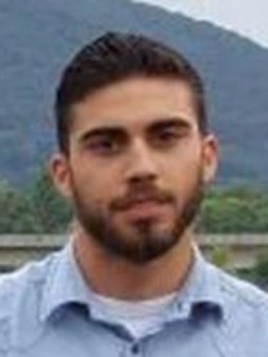 Abdullah Yetik