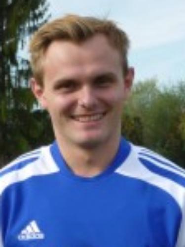 Alexander Kerbs