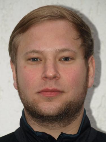 Peter Karrasch