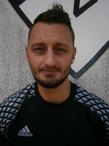 Florian Rickenthäler