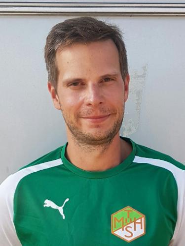 Lars Thäsler