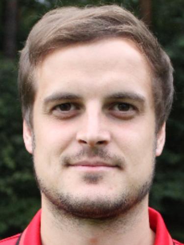 Thomas Pauly