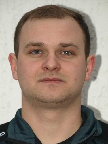 Eugen Katzendorn