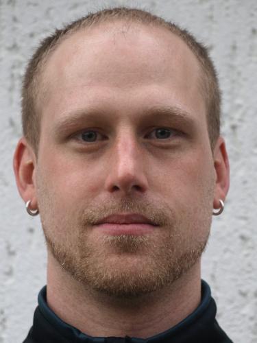 Daniel Kommer