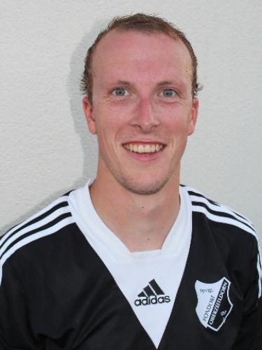 Matthias Wolf Fegebank