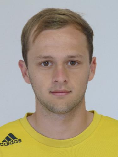 Michael Gröstenberger