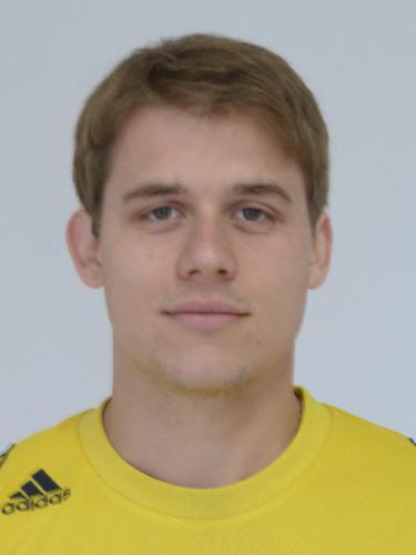 Hannes Ohlwerter