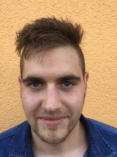 Marco Baumer
