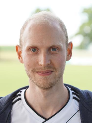Alexander Weisensel