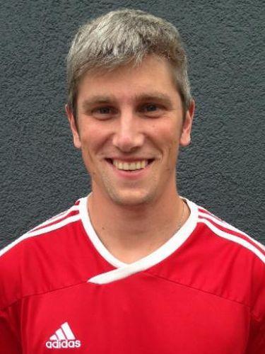 Johannes Ehrl