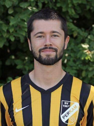 Lukas Rom
