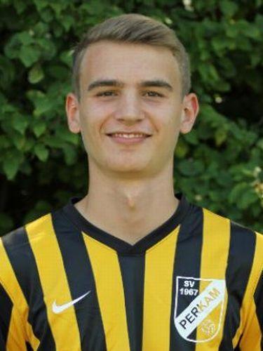 Markus Wutz