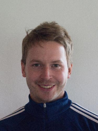 Patrick* Schwaller