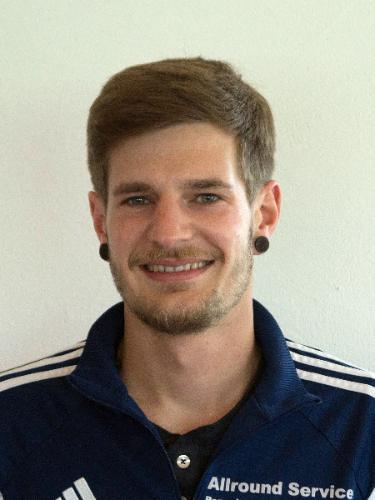 Simon Menschhorn