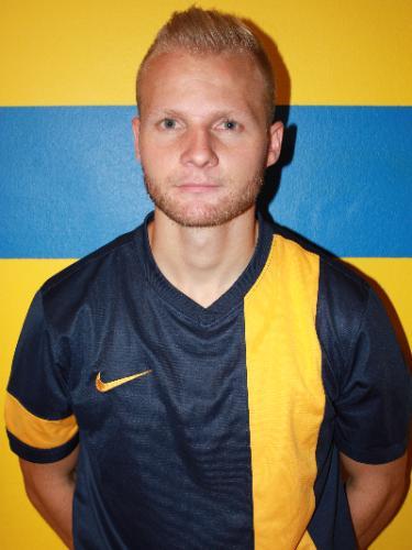 Daniel Gai