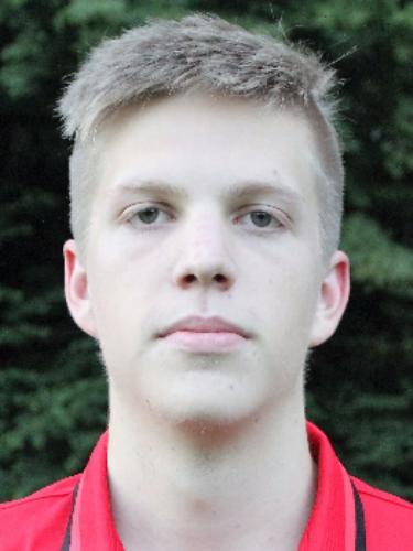 Nils Alwon