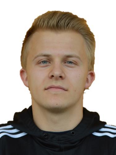 Timo Pagler