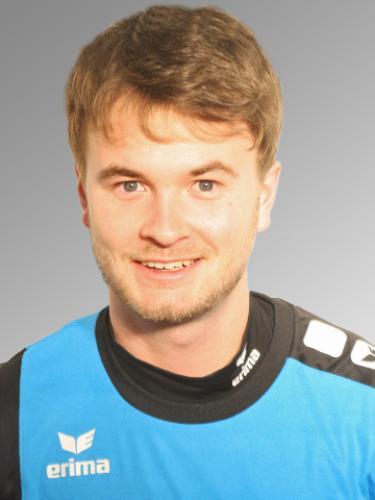 Sebastian Durner