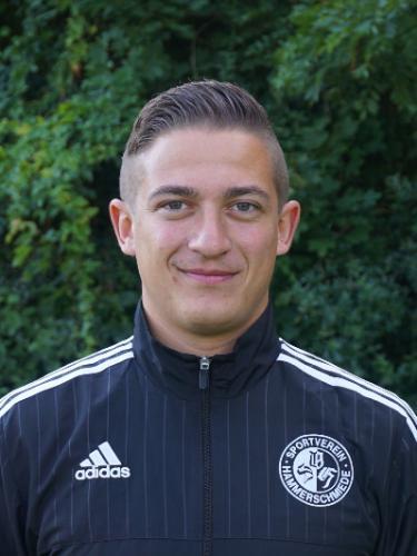 Manuel Jakob
