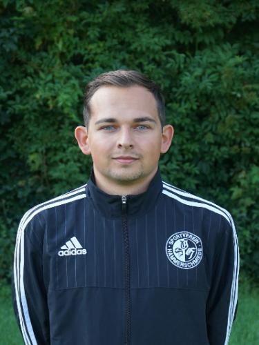 Philipp Peschl