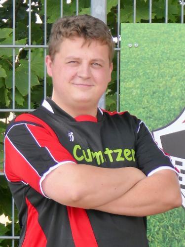 Alexander Handke