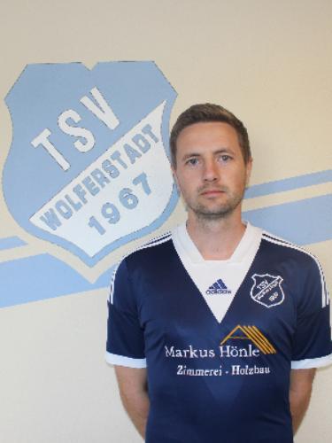Matthias Hoinle