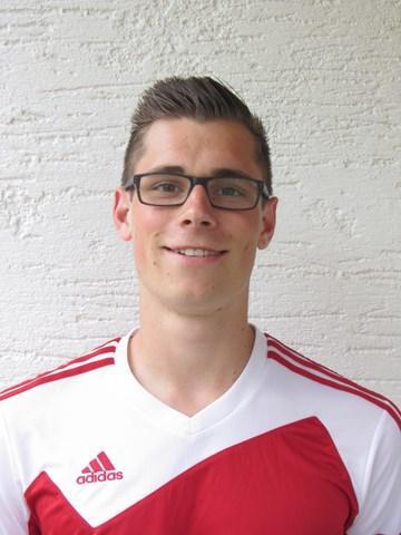 Maximilian Hild