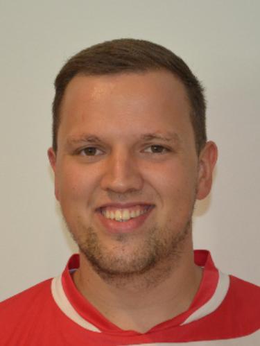 Christoph Beyer