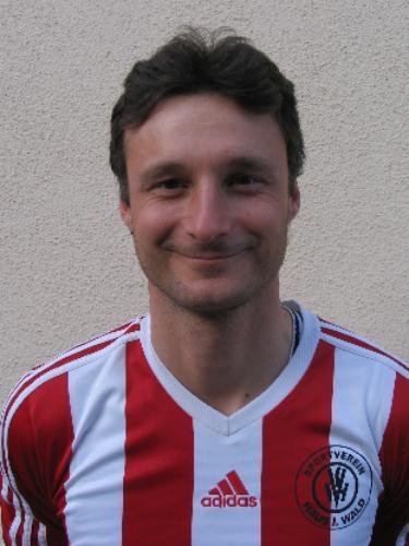 Petr Kopp