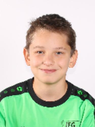 Sandro Allmis