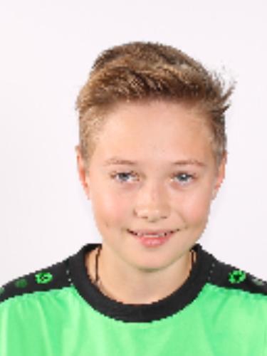 Luka Lößner