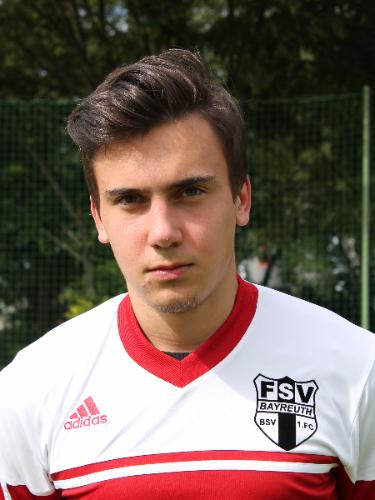 Markus Meserth