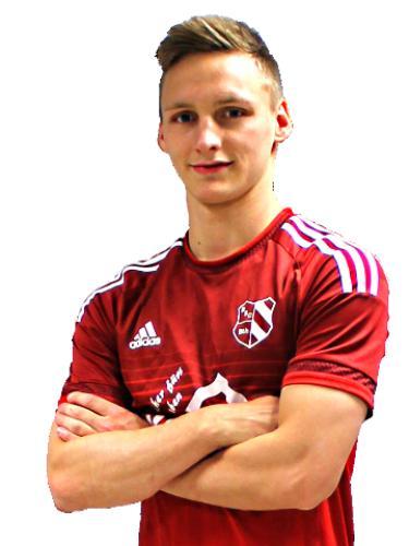 Hannes Greef