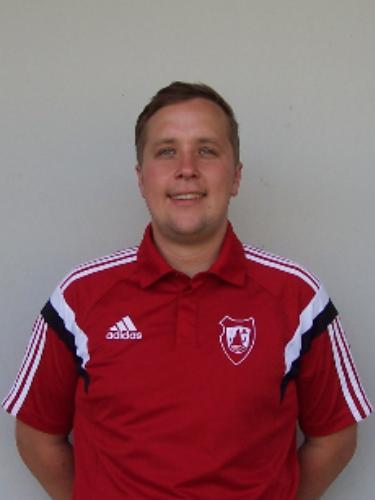 Tim Leimer