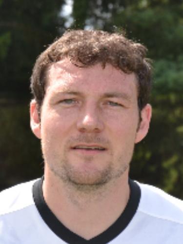 Markus Bleiweis