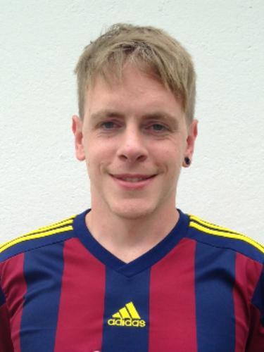 Florian Bauersachs