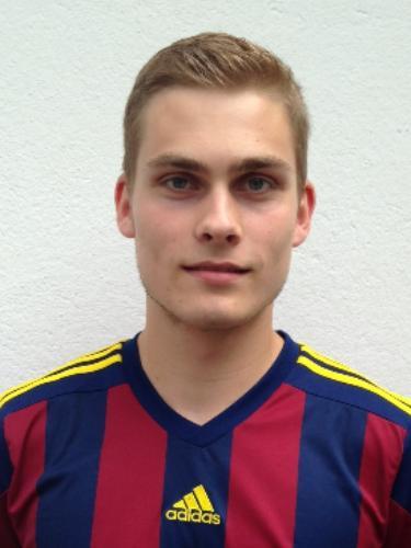 Nils Beinke