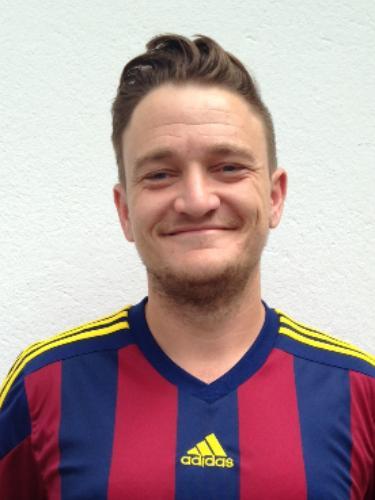 Andre Karl