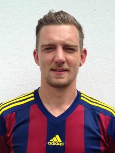 Steffen Kessel