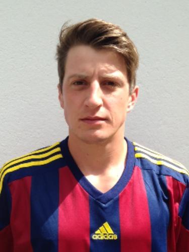 Michael Kießling