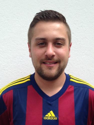 Fabian Kotschenreuther