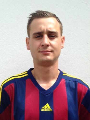 Fabian Schreier